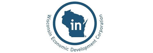 Wisconsin Economic Development Corp.